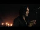 Adagio, Albinoni - Instrumental Music with Native Flutes (1)