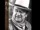 Reba McEntire-I Want A Cowboy Lyrics