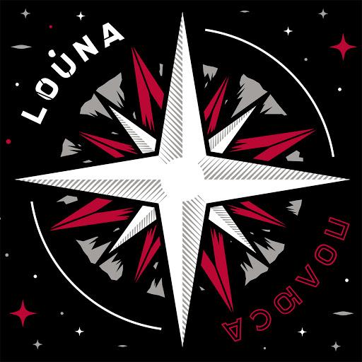 Louna альбом Так