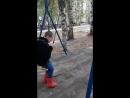 XiaoYing_Video_1537270143845_HD.mp4