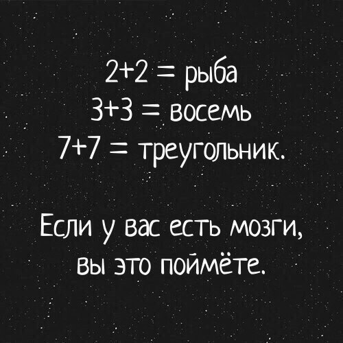 Фото №456247152 со страницы Оли Могуренко