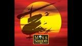 Finale - Miss Saigon Complete Symphonic Recording
