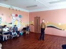 Владислав Якубов - Как мы любили (А. Малинин) выступление в ЦКРОиР