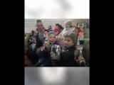 Доченька Эмилия)))