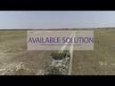Remote weapon station SPYS Techimpex Ukraine