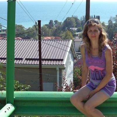 Юлия Шишмарева, 28 октября , Саранск, id119806490