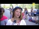 06-08-18 Підсумки тижня ІММ ТРК Веселка Світловодськ Светловодск
