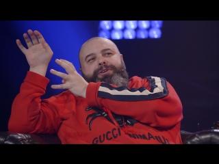 Максим Фадеев в новом сезоне