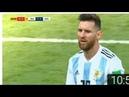 Messi vs France Individual Highlights Hd