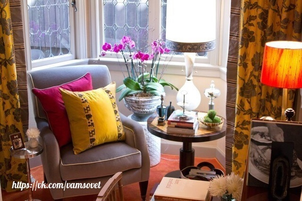 5 признаков уютного дома дорогой ремонт не сделает ваш дом уютным, если в нем будут отсутствовать следующие признаки: • индивидуальность; • чистота и порядок; • много света и простора; • хоть одно комнатное растение; • свежий запах.книги,