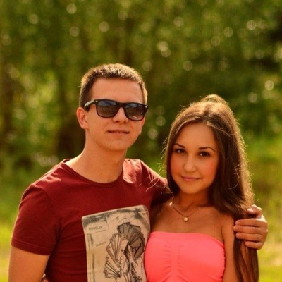 Дамир Абганеев, 4 октября , Вологда, id6641827