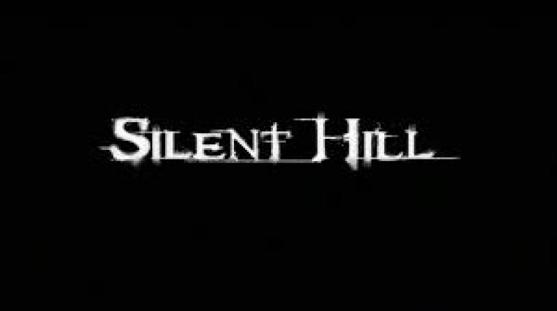 Silent Hill |PSone| Продолжение прохождения 2