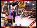 Süleyman Ve Hürrem Ben Bilmem Eşim (Beyaz Show)