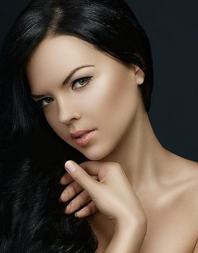 Анна Кузько, 3 июля , Киев, id6429681