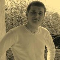 Влад Федосов, 17 мая , Киев, id219722109