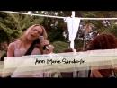 Lindsay Lohan - Ultimate (Freaky Friday).mp4