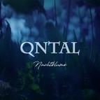 Qntal альбом Nachtblume