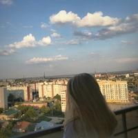 София Вознесенская фото