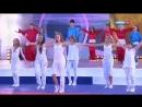 2yxa ru YUliya Savicheva Moskva Vladivos