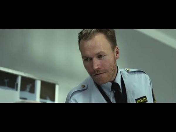 Dead Snow 2016 1080p Filme Completo Dublado
