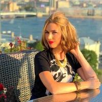 ВКонтакте Нина Кулакова фотографии