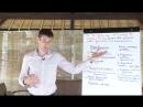 Михаил Гаврилов - Как заработать на продаже сайтов