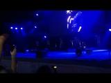 Северный Флот и Алексей Горшенёв - На Краю (Концерт памяти Михаила Горшенёва 20.07.18)