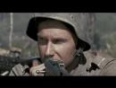 Тали – Ихантала 1944 (2007). Наступление советских войск