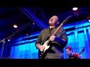 Greg Koch Josh Smith - Drowning On Dry Land - 6/5/17 Space - Evanston, IL