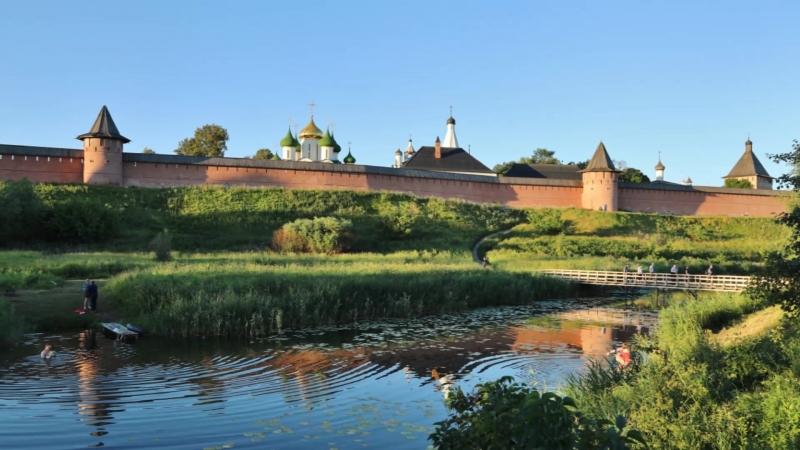 PhREME - Suzdal, FIFA - Nizhny Novgorod - 002