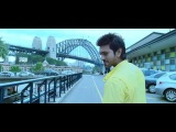 Orange Telugu Movie Video Songs |   Sydney Nagaram Song | Ram Charan |   Genelia | Bhaskar