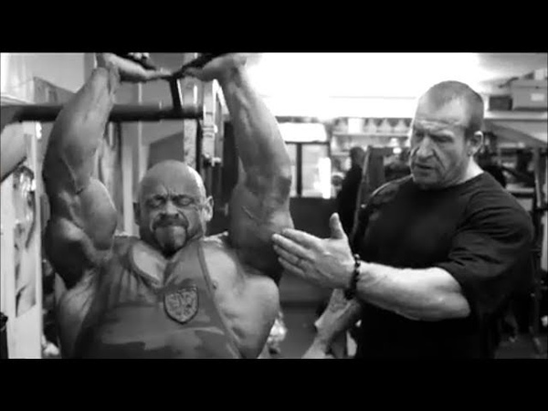 Back Day and Back In the Day with Branch Warren - Still F..king Earning It