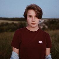 Anna Frolova |