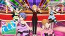 「ミリシタ 4K60fps MV」 Dreaming! 『Рейка/Каори/Рио/Фука/Кономи』