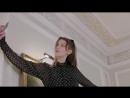 Selfridges Presents truth or dare with Bella Hadid