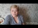 Отзыв прошедшей консультацию у Дениса Дмитриева в Казани 2018 год