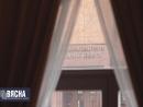 Праваабаронцы абмяркоуваюць катаванні насупраць Генеральнай пракуратуры