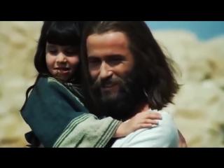 Иисус - экранизация Евангелие от Луки (1979)