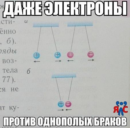 2mGEBQblPRc.jpg
