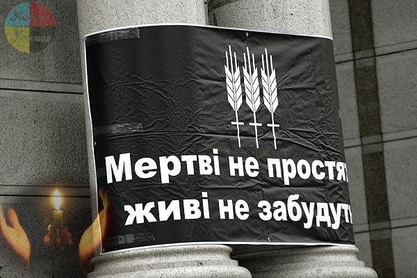 За время работы патрульной полиции в Украине из 8 тыс. уволилось 98 полицейских, - Жуков - Цензор.НЕТ 8858