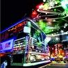 Bus-Party-Tour НОВОГОДНИЕ ПОКАТУШКИ