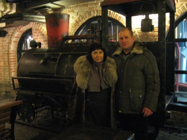 Фото №324687637 со страницы Игоря Пуляхина