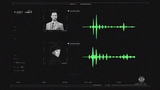 Intercepted Audio - Mycroft and Sherlock Holmes
