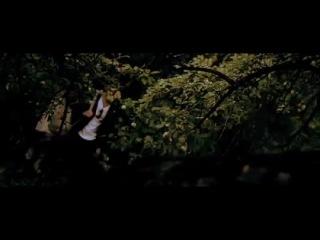 «Нежить» (2012): Трейлер