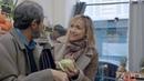 Французская короткометражка об эмоциях и доброте.