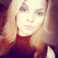 Елена Данченко