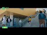 Marshmello feat. Bastille Happier (MTV Music Polska) MTV US TOP 10. 8 место