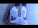 Секс порно видео узбекское ебутся азиатское спалили в деревне деревенское возрасте платье офисе сауне клубе троем такси очко