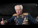 06.Сражение под Прохоровкой.2014.WEB-DL720p.GeneralFilm