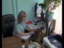 Портрет должника по алиментам составили белгородские судебные приставы